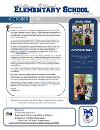 10-2020 NEWSLETTER_FINAL_Page_1.jpg