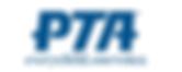 pta_logostandard.png