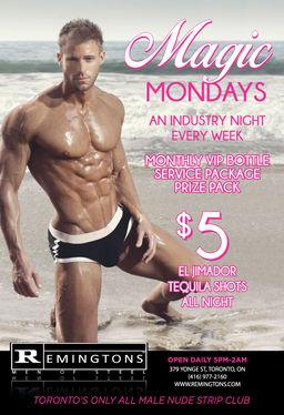 Remingtons-Magic-Mondays-poster-(13x19).jpg