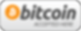 Bitcoin-accepted-here3.png