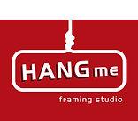 Hangme logo.jpg