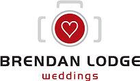 weddings_icon col.jpg