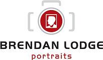 portraits_icon col.jpg