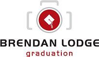 graduation_icon col.jpg