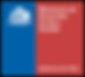 Logos-MDS-y-F-CMYK-detalle-Color.png