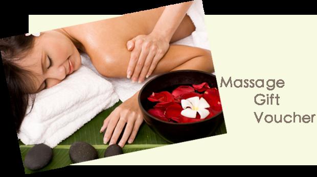 Thai massage hjørring gigt i maven