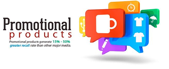 Wholesale Products ShopmallChina