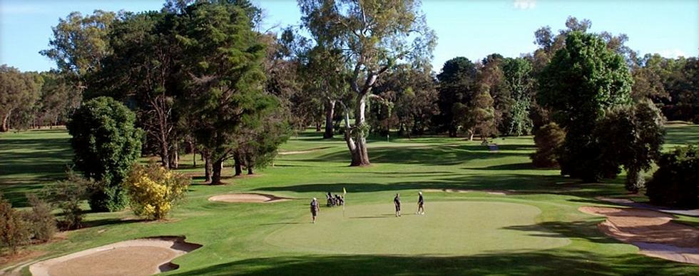 Corowa Golf Club.png