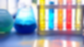colored-chemicals-in-test-tubes-and-flas