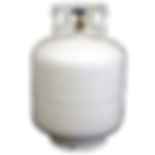 Beverage-Elements-20-lb-propane-tank-ste