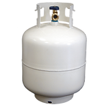 Beverage-Elements-20-lb-propane-tank-ste