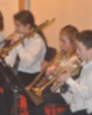 beginners band cropped.jpg
