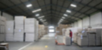 panel warehouse.jpg