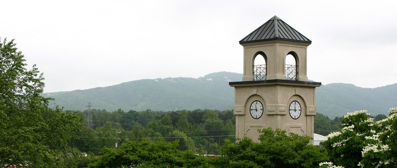 clock_tower_small
