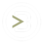 Logo_B_Whte&olive_Backgroundless-01.png