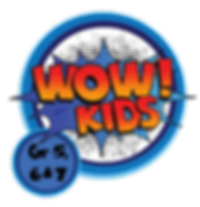 BLC KIDS_NEW-02_edited.png