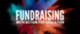 fundraising image.png