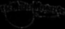 MMC-logo-transp.fw_.png