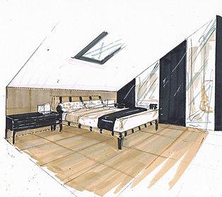 - Architecte d interieur clermont ferrand ...
