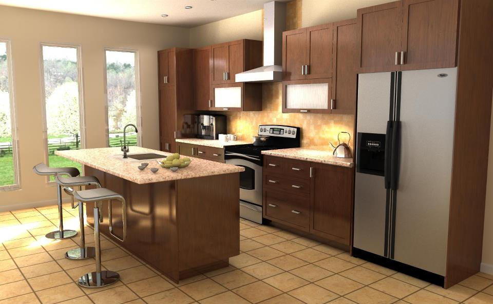 20 20 cad program kitchen design zitzat