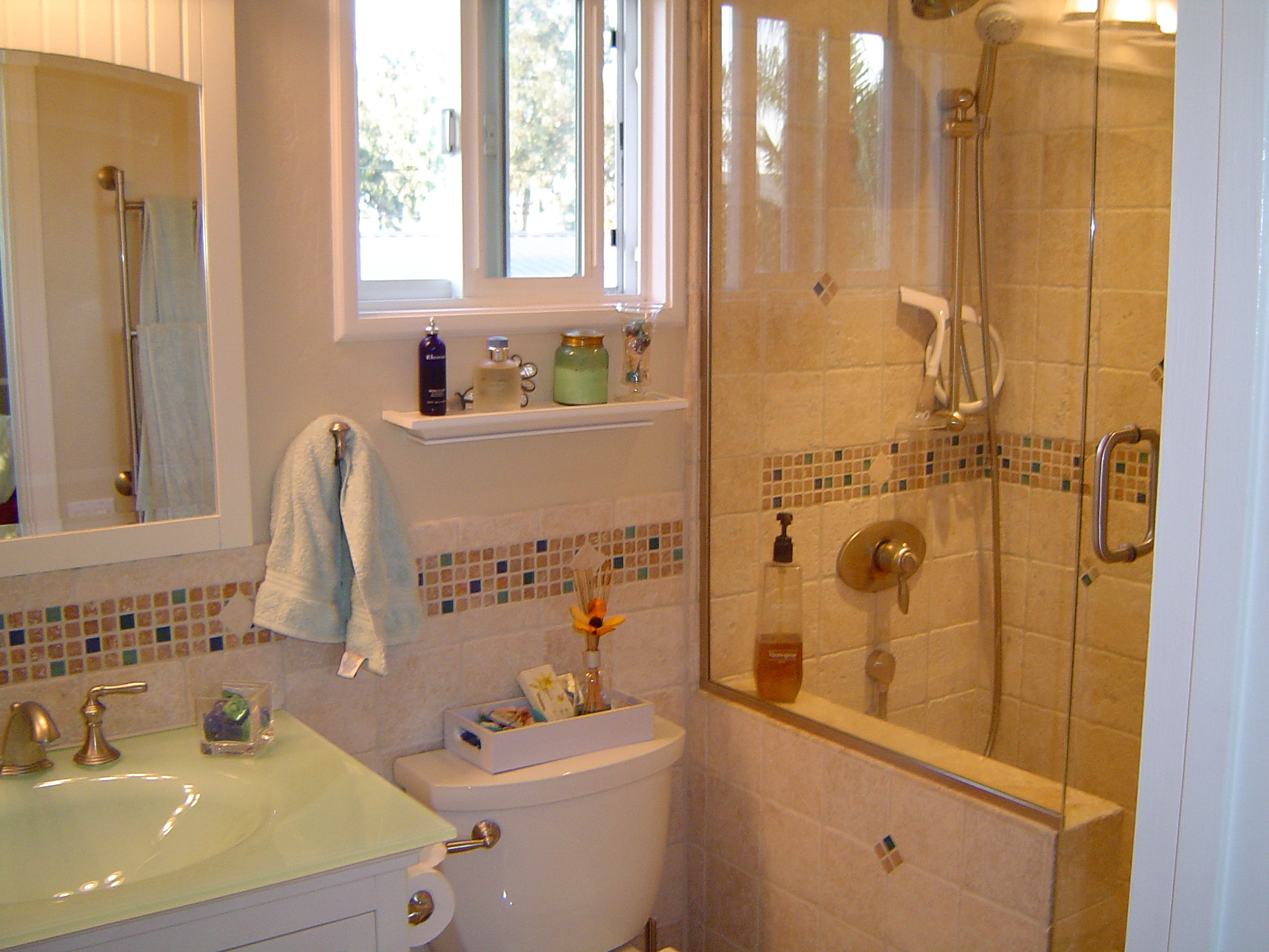 Bathroom Remodel San Diego Custom Bathrooms Bathroom Remodeling