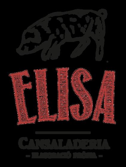 logo-elisa-2-1500x1985px-c.png