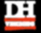 DHVending Logo white.png