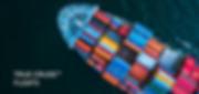 image-buyoancy_2x- Floats.png