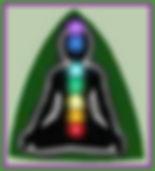 chakra.green.border.jpg