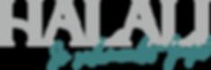 Logo_HALALI-–-So-schmeckt-Jagd.png