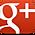 Ames Iluminação no Google+