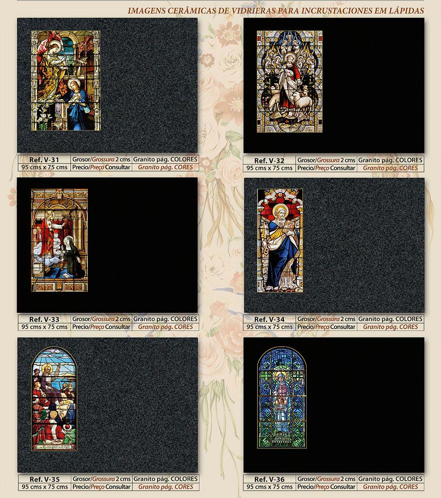 6 Mosaicos de ceramica.png