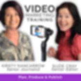 Video Marketing 1080x1080.jpg