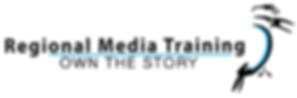 Adobe Premiere Pro Training Cairns