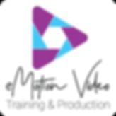 eV-Logo-Square-1000px.png