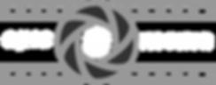 epic_media_logo_EMPTY_BG.png