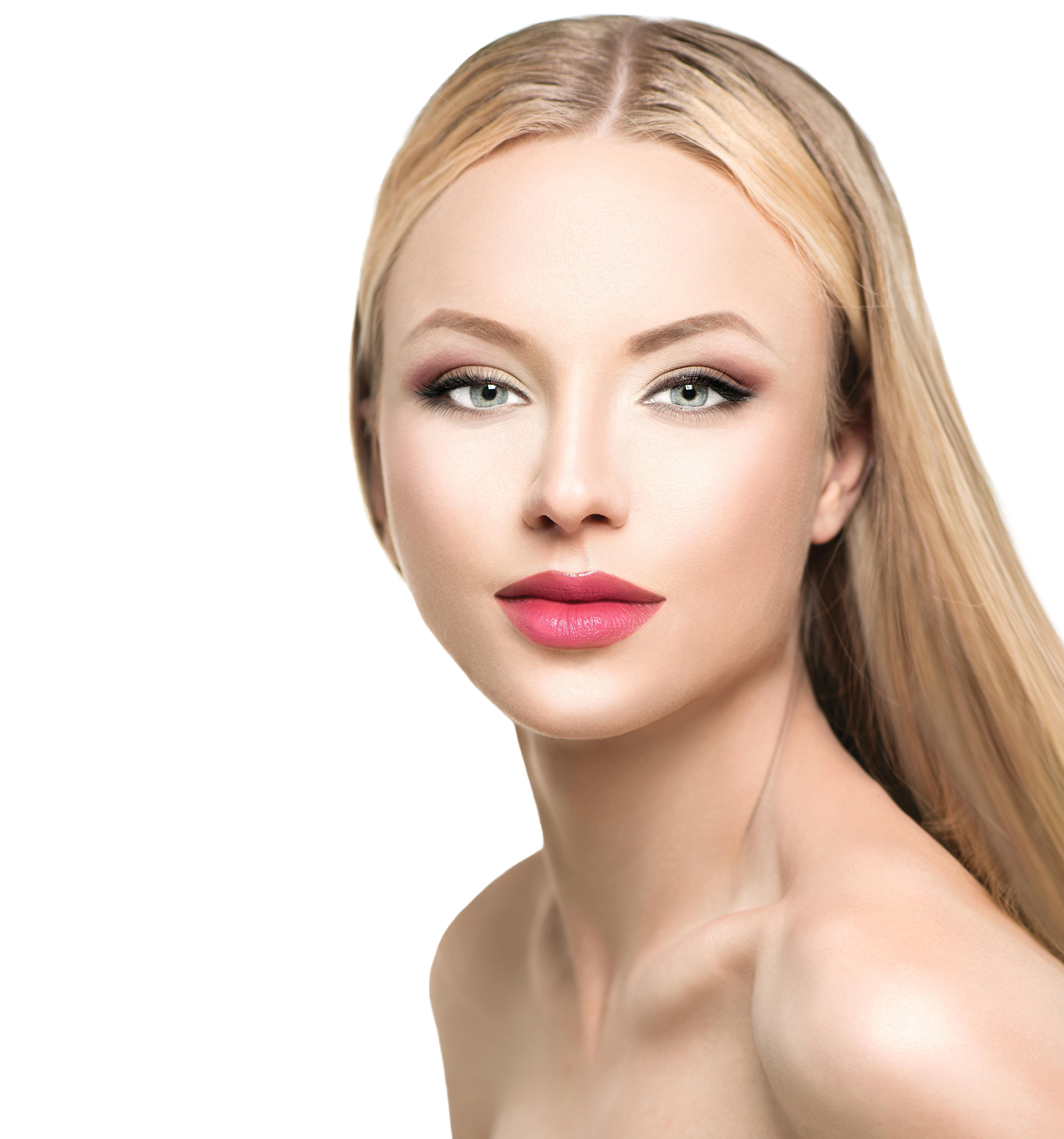 Elegant Expressions By Vika Orlando Florida Permanent Makeup Face 276653588