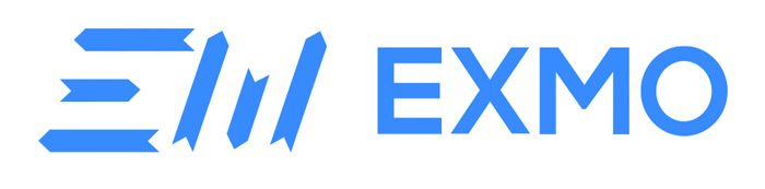 EXMO bitcoin