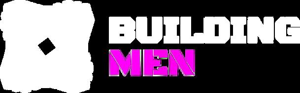 Buildingmenpink.png