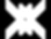 flex_logo_Xs_White-08.png
