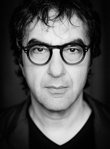 atom egoyan net worth