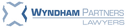 Wyndham Partners Logo.png
