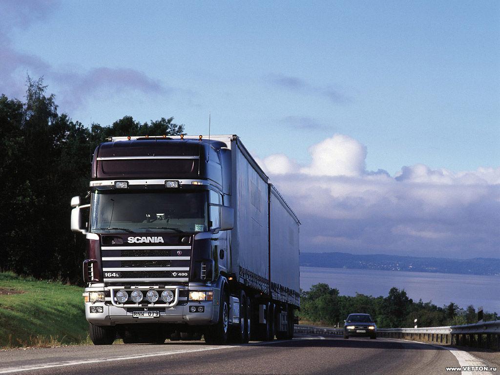 trucks_10748