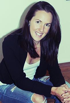 Katee Pedicini