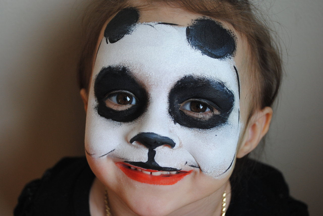 delightfulcreations, facepainting in CT, New Haven CT ...