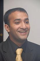 Dr. Tarun <b>Joseph Kurian</b> Alappat MBBS - Obstetrics &amp; Gynecology - 0db09f_7966a7464bd5bdb8b670d0c2889bf4a4