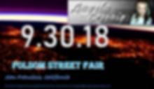 Folsom Street Fair 2018.PNG