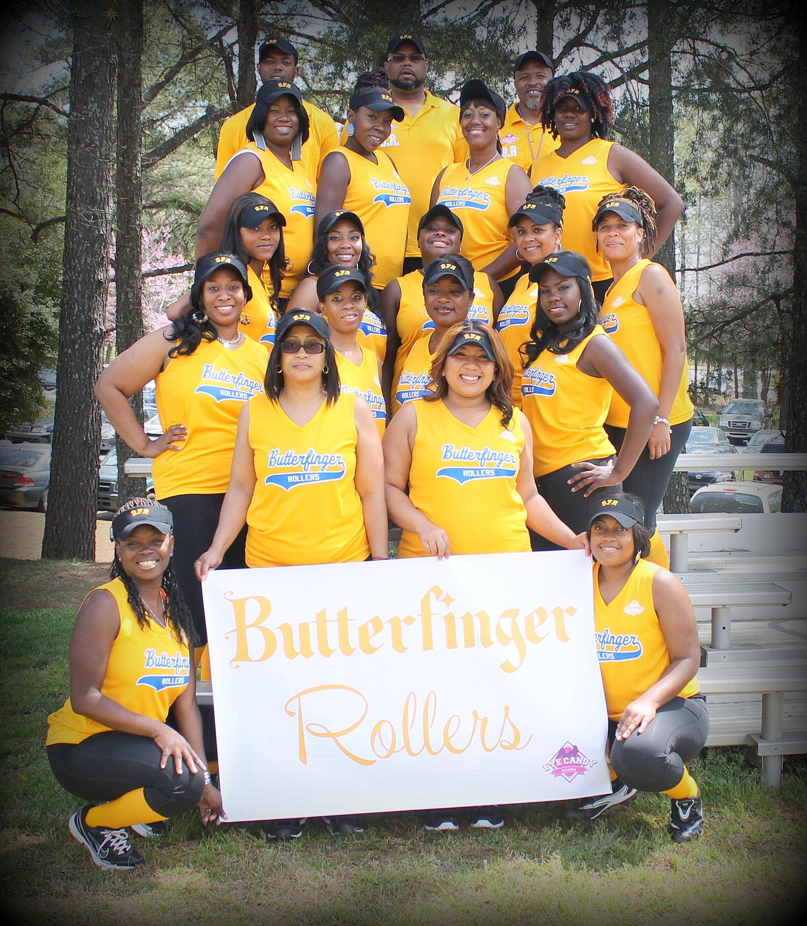 Butterfinger Rollers.JPG