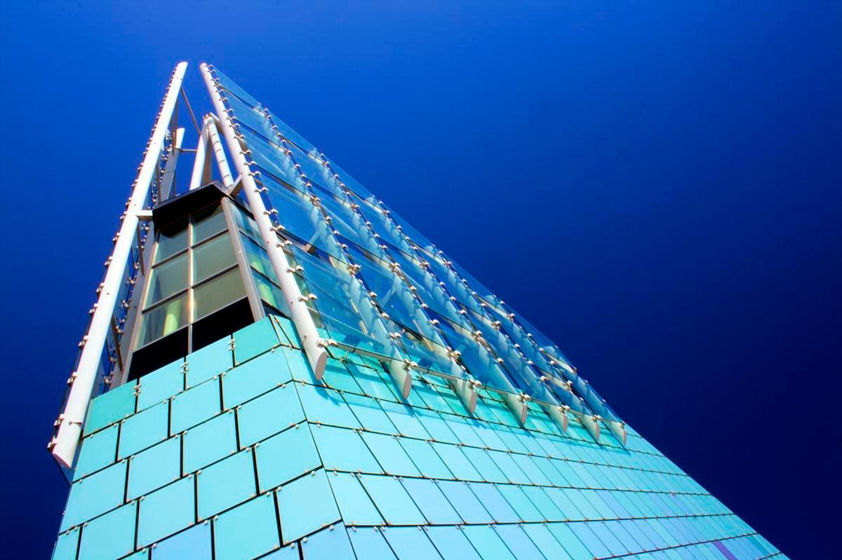 1200deep pyramid.jpg