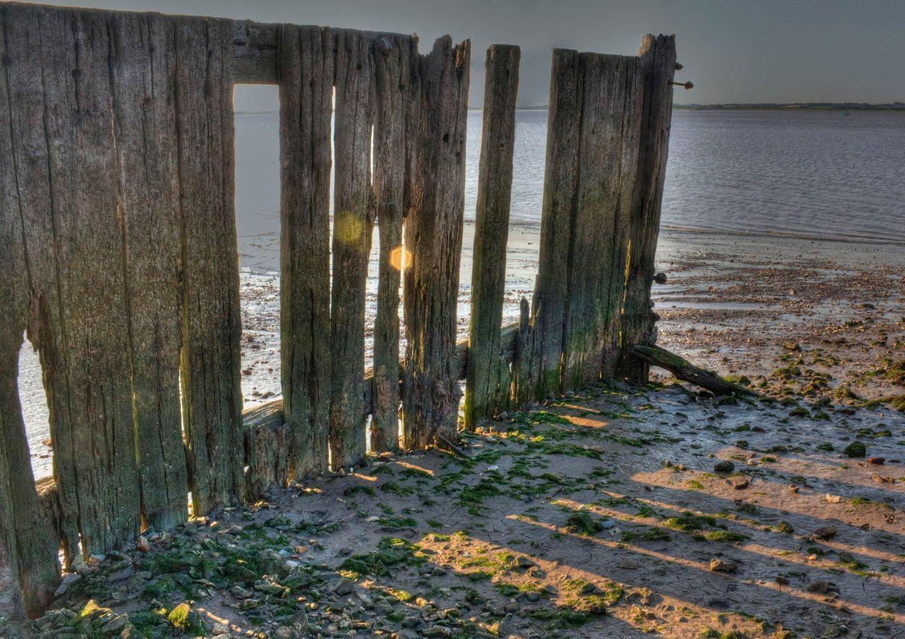 humber timbers A6.jpg